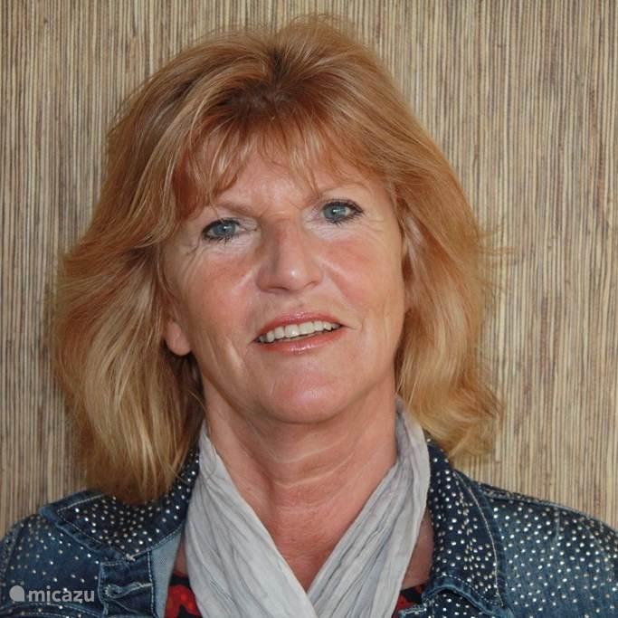 Barbara van Slooten
