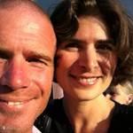Rob & Selma Visee