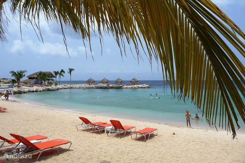 Ferienwohnung Curaçao, Curacao-Mitte, Blue Bay Villa Blue Bay Villa Curacao Golf & Pool