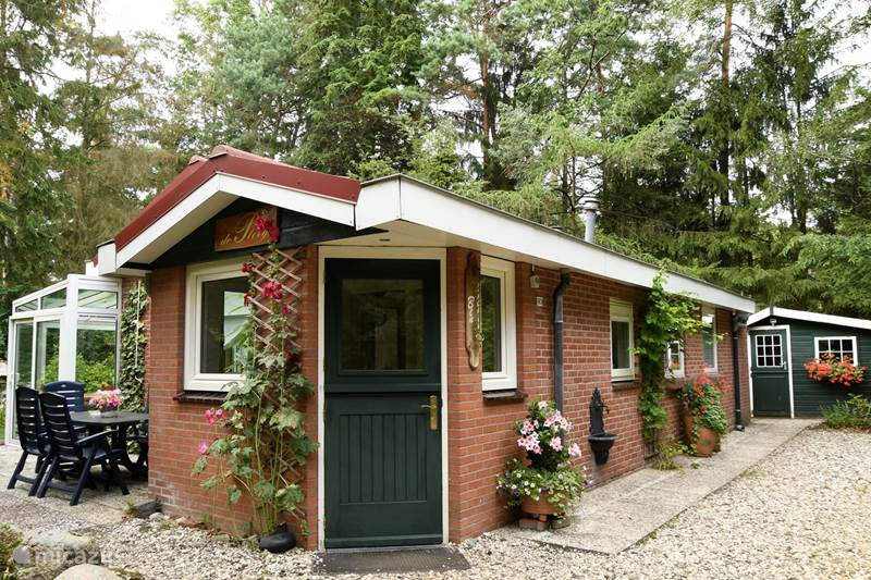 Vacation rental Netherlands, Overijssel, Holten Holiday house Holiday home De Ploeg