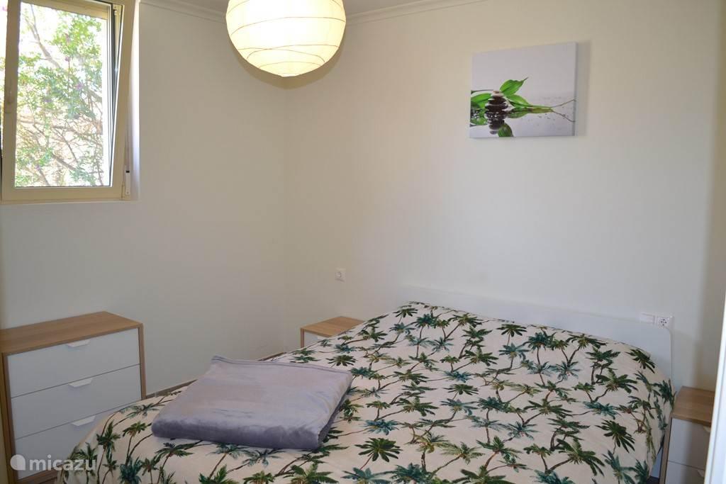 Appartement 1 slaapkamer 1