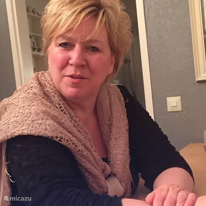Aafke Anje Hoekstra Hoekstra