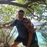 Jeannette & Torsten