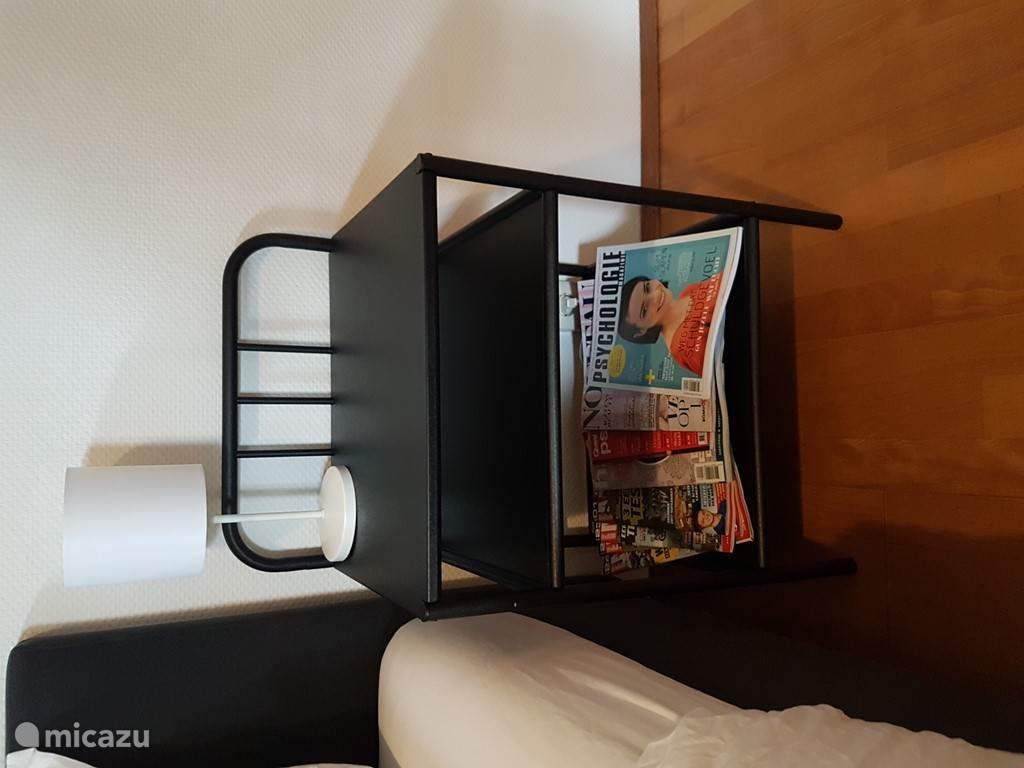 Vakantiehuis Nederland, Utrecht, Amerongen Chalet Charmant vrijstaand luxe chalet