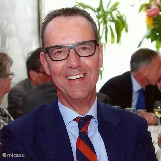 Jacques Duivenvoorden