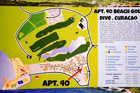 Blue Bay Beach & Golf Resort