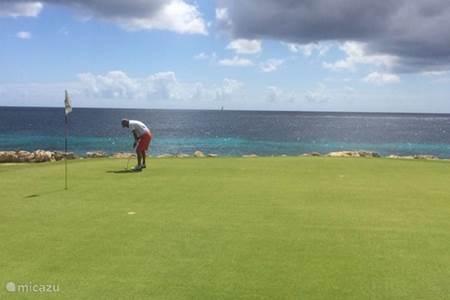 Blue Bay Golf Course