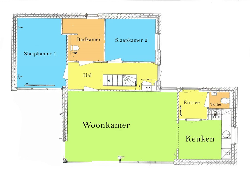 Rent bungalow space rest in ommen overijssel netherlands micazu - Ruimte lay outs ...