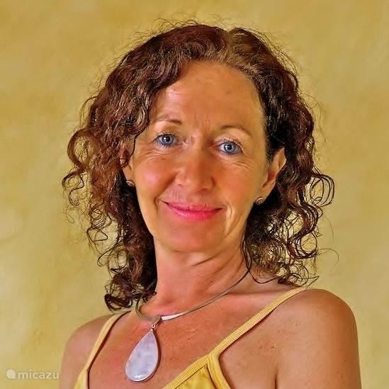 Birgit van Dijk