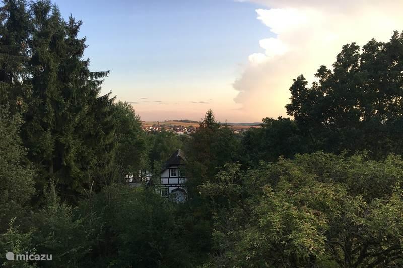 Ferienwohnung Deutschland, Sauerland, Frankenau Ferienhaus Frankenau 239