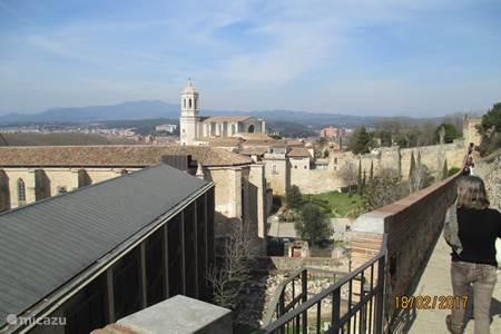 Te doen in Sant Feliu