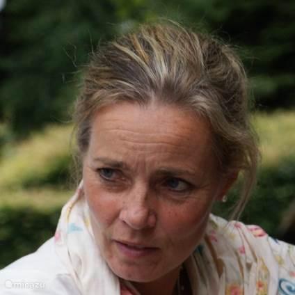 Boukelien Mulder