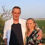 Piet & Jantine Mizelmoe