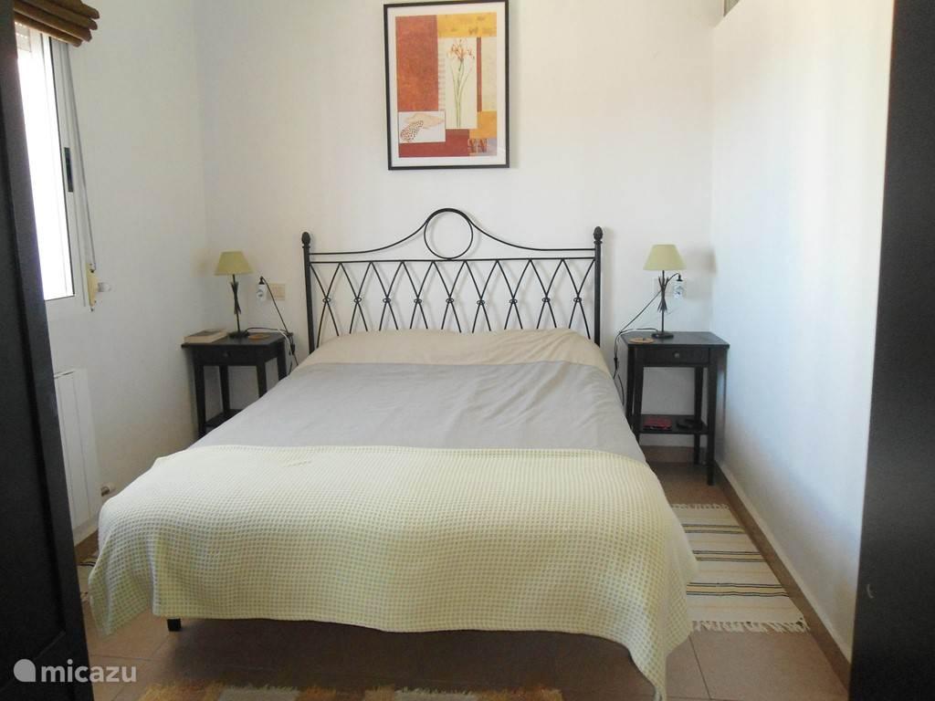 masters bedroom ensuite