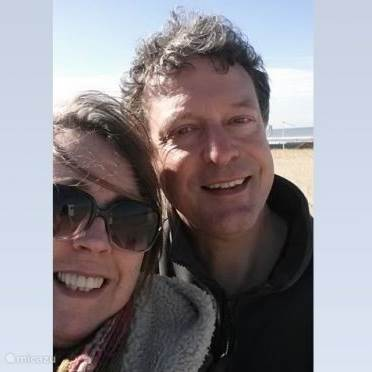 Kees & Karin Jacobs