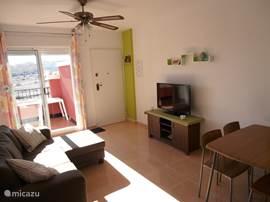 appartement sonniges appartement 18 in orihuela costa. Black Bedroom Furniture Sets. Home Design Ideas