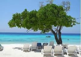 Dingen te doen op Curacao