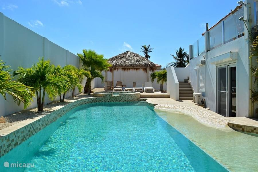 Vacation rental Aruba, North, Calabas villa Villa Bon Vista
