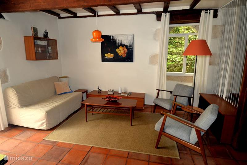Vacation rental France, Lot, Souillac Holiday house Gite Colombard