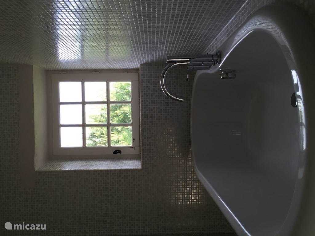 Vakantiehuis Frankrijk, Ardèche, Étables Appartement Appartement Tourterelle