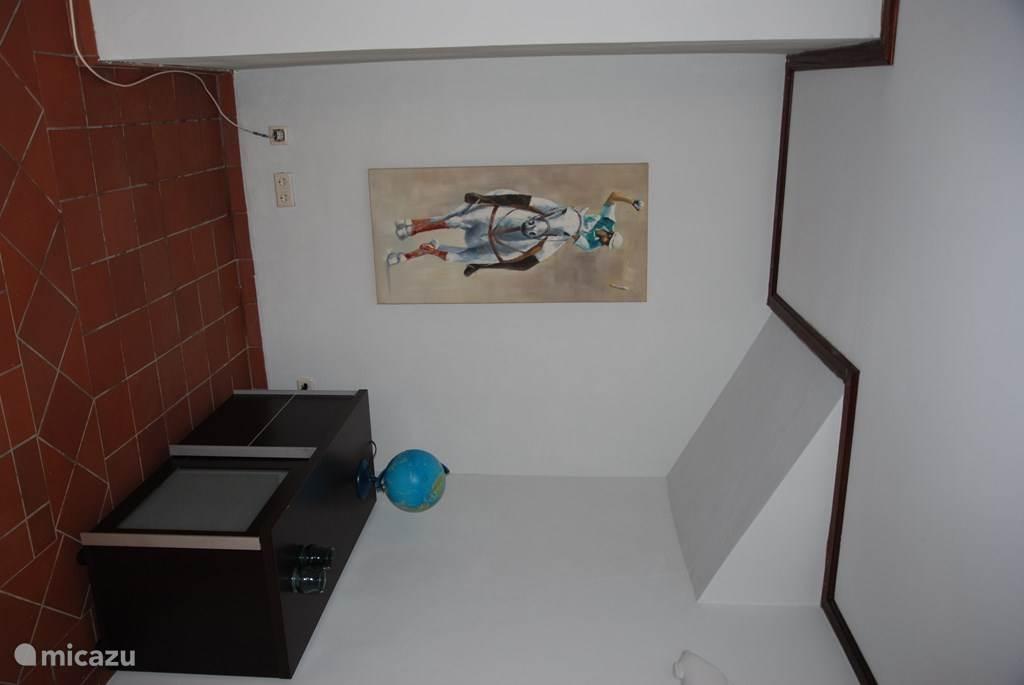 Vacation rental Curaçao, Banda Ariba (East), Jan Thiel Apartment Mirador Deluxe