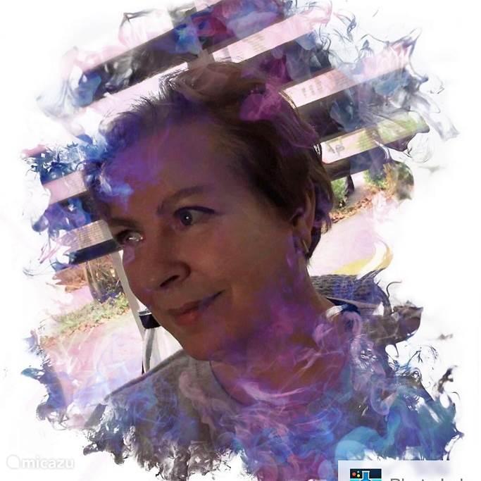 Carla Kersten