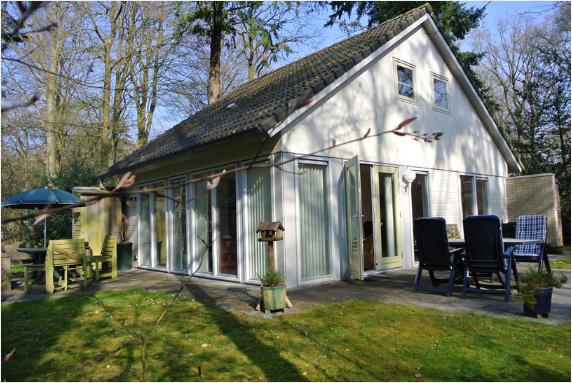 Ferienwohnung Friesland IJsselmeer (max 6 prs).   SUPER LAST MINUTE!!! 29/5 - 2/6 €280,00 6/6 - 13/6 €500,00  September: €70/ Nacht (max 6 pers)