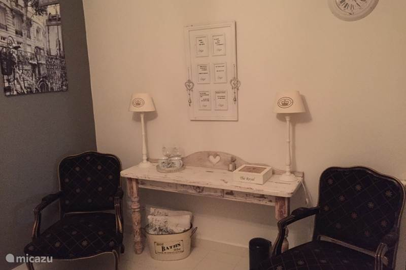 Vakantiehuis Portugal, Coimbra, Valbona-Arganil Bed & Breakfast B&B Casa Traca, Classic Room