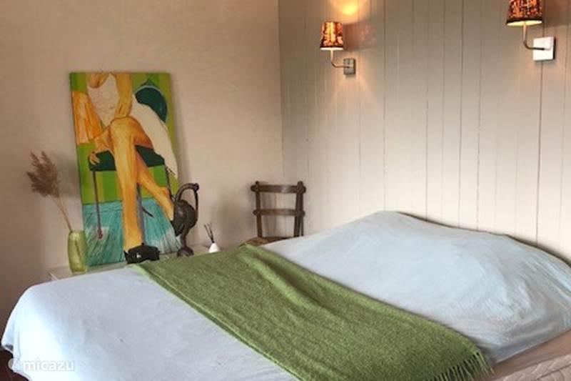Vakantiehuis Frankrijk, Hautes-Alpes, Serres Appartement La Cigale