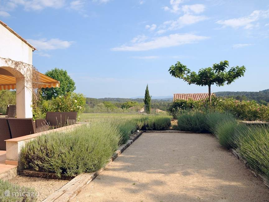 Vakantiehuis Frankrijk, Provence, Flayosc Villa Villa Sauva
