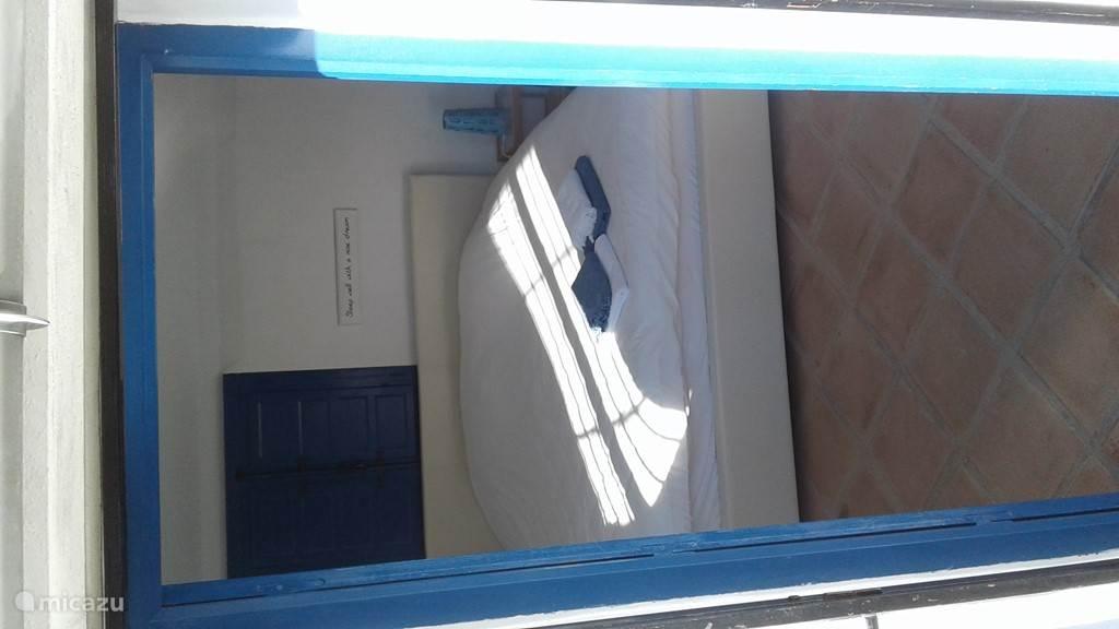 De Blue Poolroom