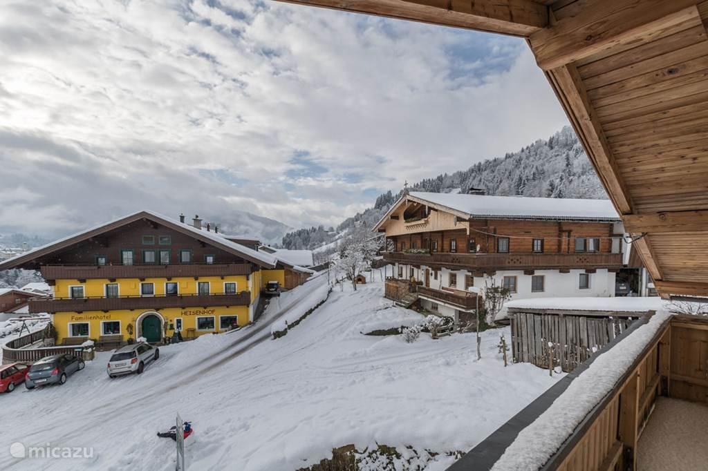 Vakantiehuis Oostenrijk, Tirol, Westendorf Vakantiehuis Groepshuis Westendorf