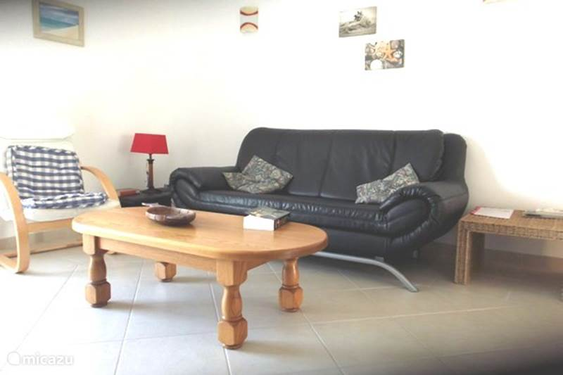 Vakantiehuis Portugal, Algarve, Ferragudo Appartement Casa Jacques