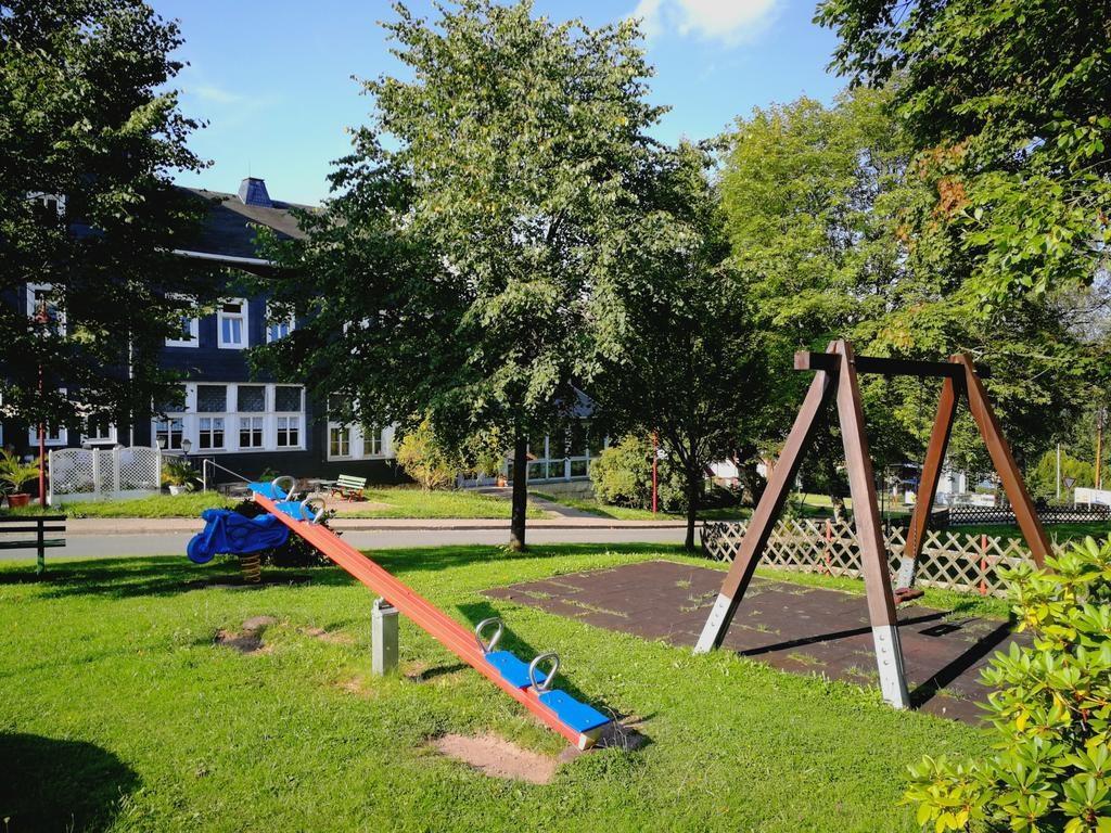 Nog een paar vrije weken in het hoogseizoen. Bezoek het Thüringen Woud. Nog onontdekt bij veel Nederlanders.
