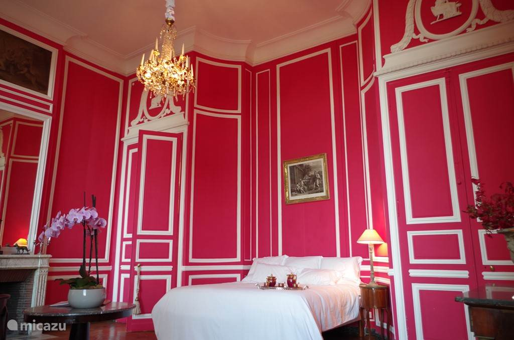 Keizerlijke kamer