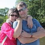 Inge & Erni