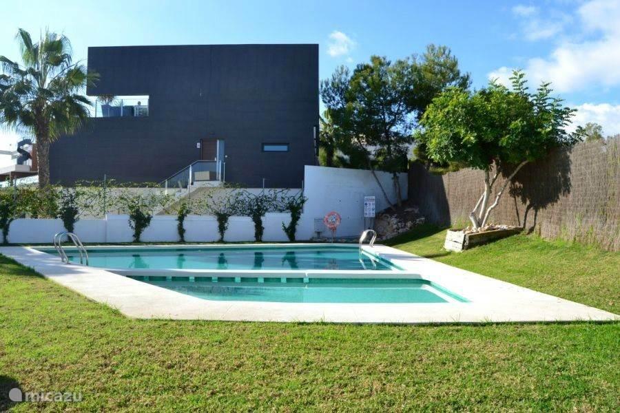 Vakantiehuis Spanje, Costa Blanca, Villamartin villa Villamartin