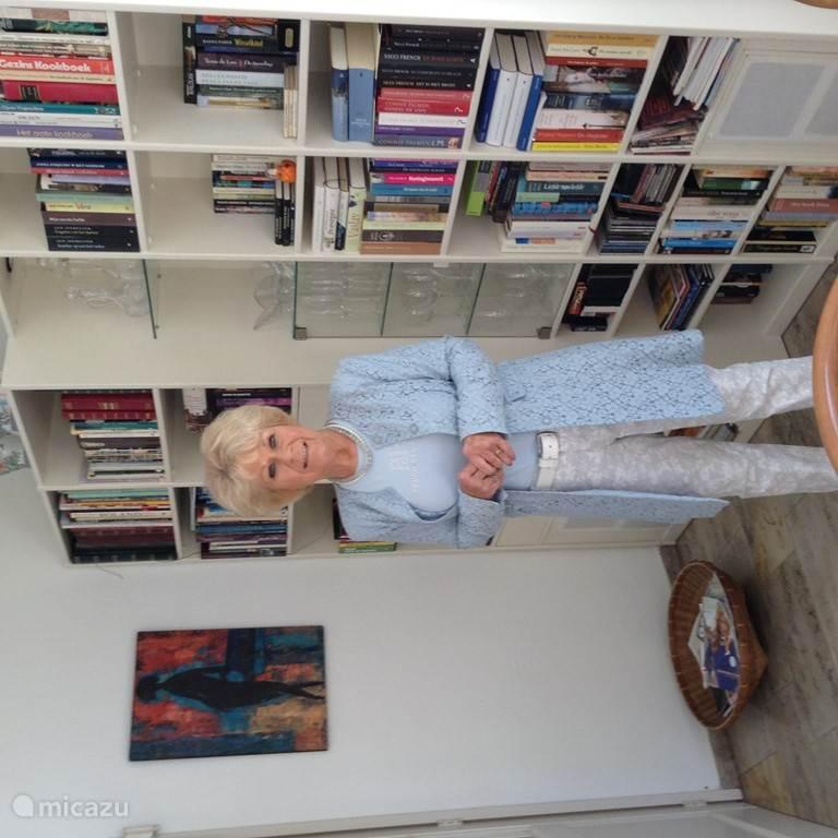 Gerda Putman