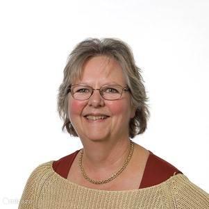 Ada Hoogkamer-Herruer