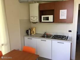 appartement porto letizia in porlezza italienischen seen italien mieten micazu. Black Bedroom Furniture Sets. Home Design Ideas