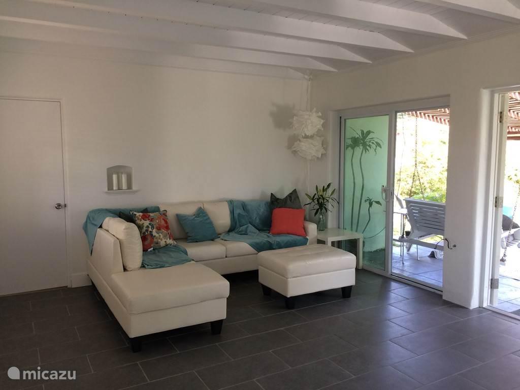 Vakantiehuis Verenigde Staten – villa Daytona Beach House