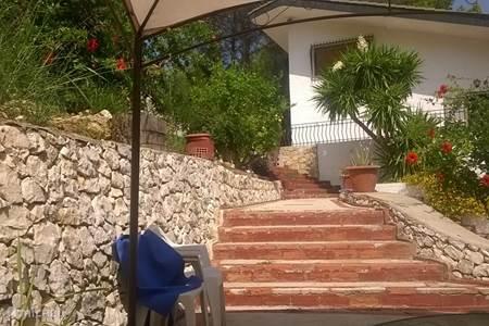 Vakantiehuis casa el vinedo in la marina costa blanca spanje huren - Deco entree in het huis ...