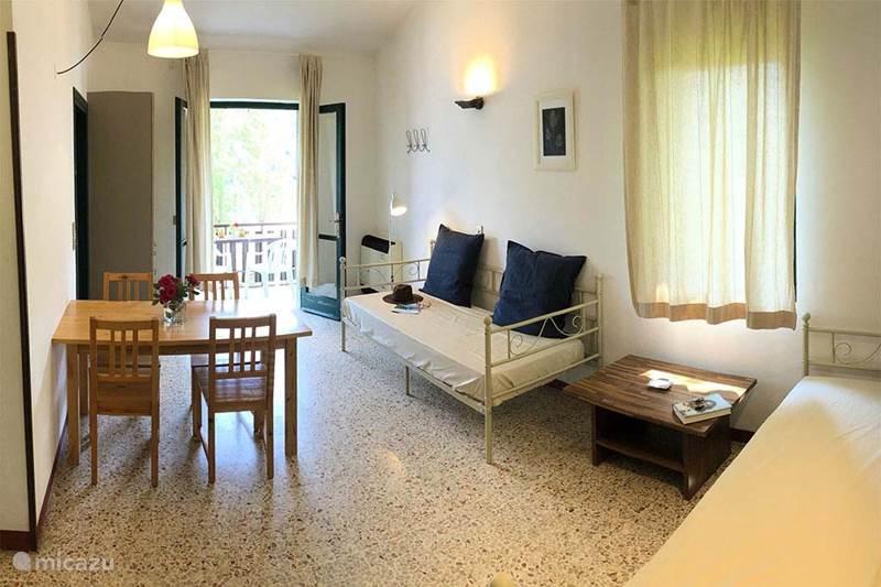 Vakantiehuis Italië, Italiaanse Meren, Idro Vakantiehuis Diana P. 53 Idromeer (Tre Capitelli)
