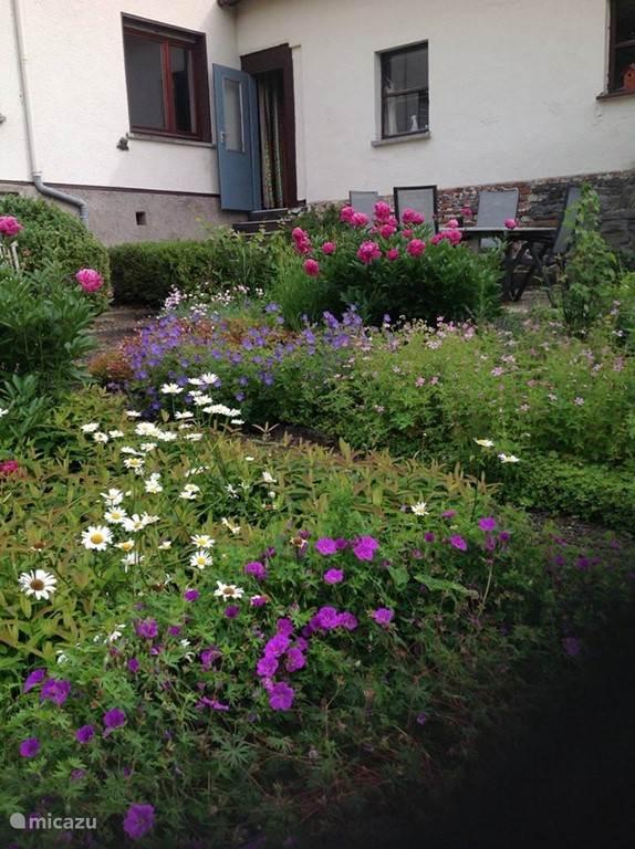 Ferienhaus Haus im Westerwald in Seelbach Westerwald