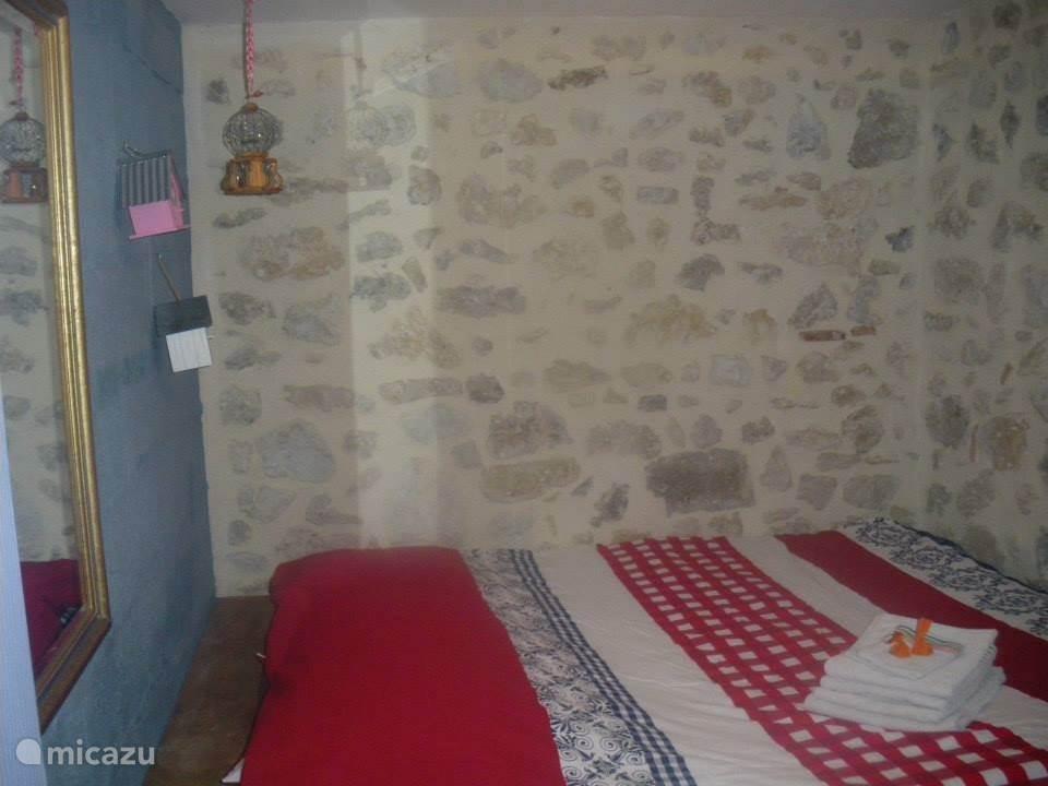 slaapkamer rechtsboven