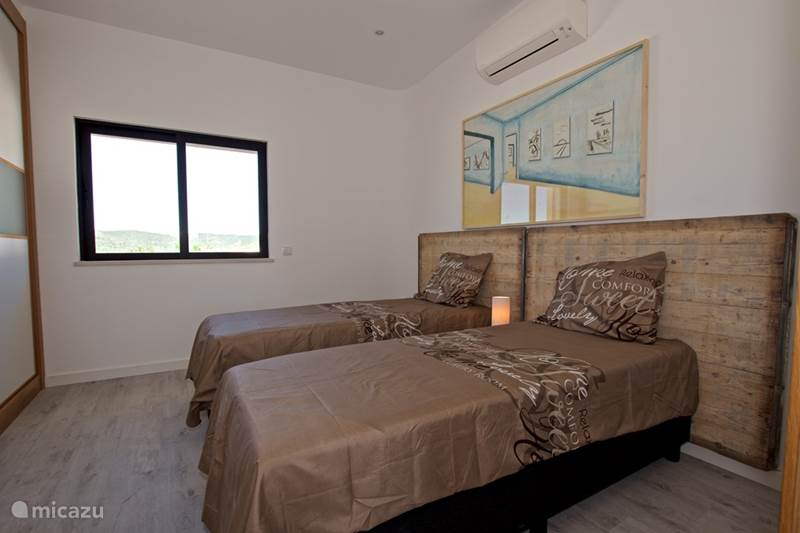 Vakantiehuis Portugal, Algarve, São Brás de Alportel Villa Casa a Montanha