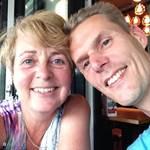 Ingrid & Maarten
