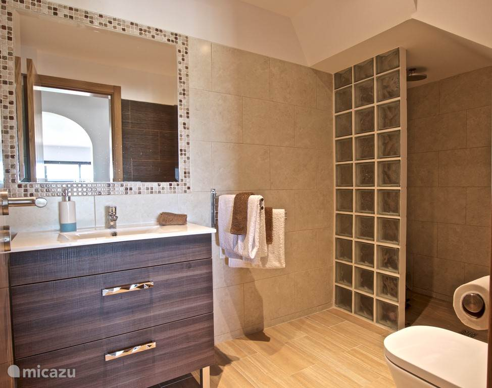 Vakantiehuis Portugal, Algarve, São Brás de Alportel Geschakelde woning Casa Luca