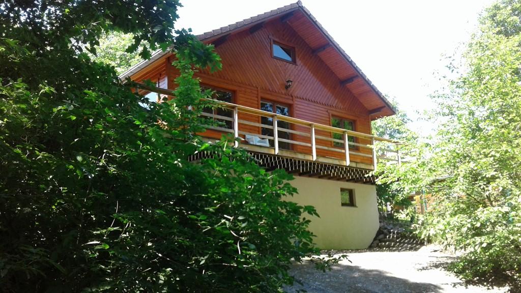 Vakantiehuis Graide Ardennen weer vrij vanaf 18 sept voor een heerlijke herfstwandeling en lekker genieten van de rust en de natuur