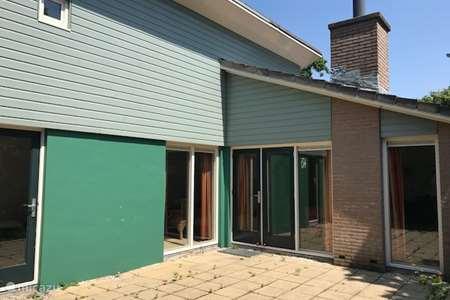 Outdoorküche Mit Kühlschrank Damen : Ferienwohnung in den haag südholland niederlande. micazu